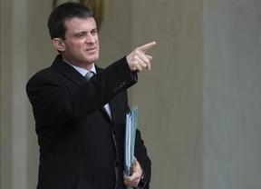 ¿Quién es el español Manuel Valls, nuevo hombre fuerte del Gobierno francés?