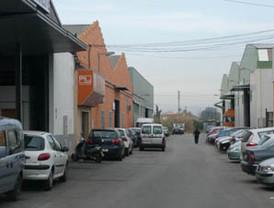 IU Santomera: la privatización de certificados por correo obliga a los vecinos a desplazarse 15 kilómetros para recoger sus cartas