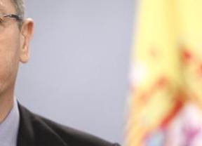 La reforma de la Ley de Enjuiciamiento criminal de Gallardón prohibirá a la prensa informar sobre un sumario