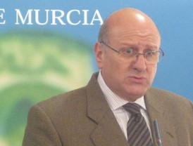 Los murcianos estrenarán el tranvía en el primer cuatrimestre de 2011
