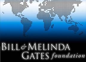 Bill Gates termina con los descuidos de la píldora