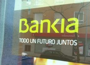Bankia se deshace de 'ladrillo' por 230 millones
