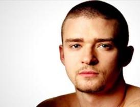 Timberlake regresa a su infancia con el