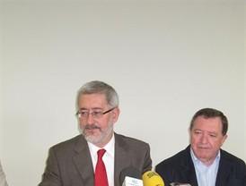 Cascos también se presentará con su partido en Madrid tras el éxito en Asturias