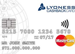 Lyoness y Mastercard, unidos a través de la nueva tarjeta prepago
