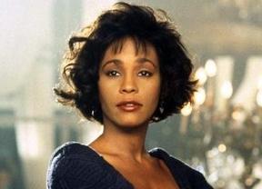 La cocaína acabó con la gran Whitney Houston: al fin se hace pública la autopsia