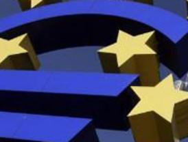 Descontentos con el gobierno de Merkel