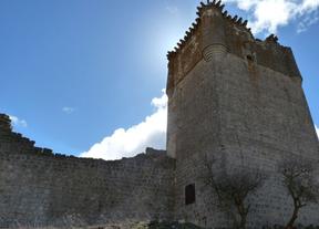 La Asociación Castillo de Galve presenta una queja ante la Defensora del Pueblo