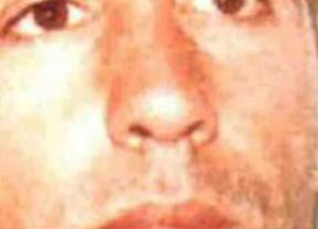 El histórico etarra Fuentes Villota cae detenido en Liverpool