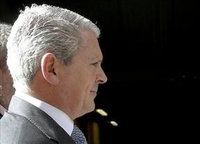 El 'número dos' de la trama Gürtel admite que entregó al PP los 126.000 euros que aparecen en los papeles de Bárcenas