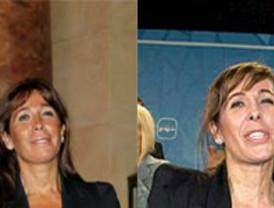 Rajoy garantiza que no habrá