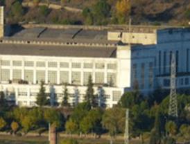 Ciuden prevé alumbrar en la región una generación de científicos a la vanguardia mundial en investigación energética