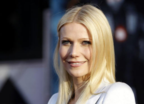 Gwyneth Paltrow come carne y toma café. ¿Seguro?