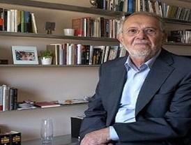 La Iniciativa Legislativa Popular contra las corridas en Andalucía fija que la Junta debe