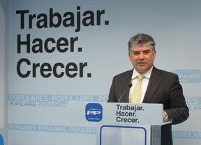 El PP de Ciudad Real recompone a última hora su lista electoral a las Cortes Regionales