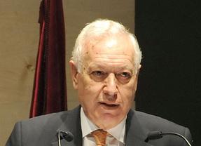 Marruecos confirma finalmente su presencia en la cumbre de Barcelona