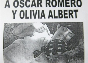 Operada la joven de Riópar herida en una explosión de gas en Guatemala