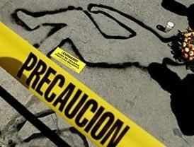 En próximas semanas se verán los resultados de lucha contra narcotráfico