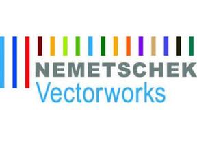 Nemetschek Vectorworks Lanza el Software Vectorworks 2014 en Español