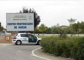 Los presos de ETA piden que se les traslade a cárceles vascas