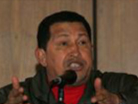Alonso pide comparecer en el Congreso tras la muerte de la soldado