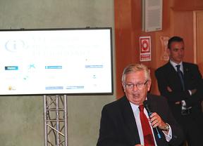 Presentación de los nuevos proyectos 'Miamidiario' y 'Vínculocrítico'