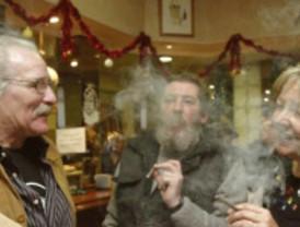 FACUA remite a Murcia 45 nuevas denuncias por vulneraciones de la Ley del tabaco