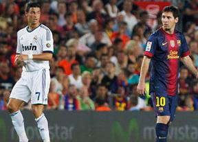 La suerte sonríe a Barça, Valencia y Málaga; el Real Madrid en el grupo de la 'muerte'