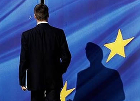 Así no se construye Europa: la fuga de capitales a paraísos fiscales se multiplica ¡por once!