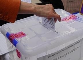 Más de 700.000 firmas en la Consulta por la Sanidad