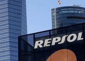 Repsol puede usar los permisos de Canarias para otros sondeos