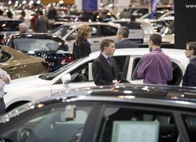 Las ventas de ocasión suben un 3,9% hasta octubre, según Ganvam