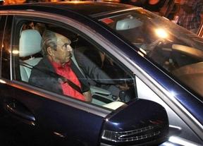 Justicia prohíbe a Botín sacar de España un Picasso de 26 millones