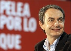 Zapatero,