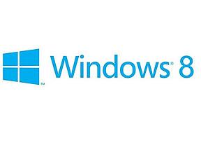 El terrible y triste logo de Microsoft para su nuevo Windows 8