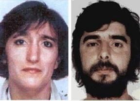 México expulsa a los dos sanguinarios etarras detenidos y los envía a España