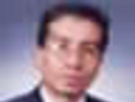 La solicitud de extradición del ex general se mantiene