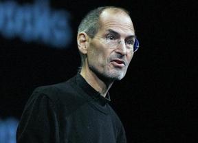 Bill Gates y Obama también despiden a Steve Jobs