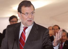 Rajoy aumentará el número de beneficiarios de la justicia gratuita, pero no eliminará las polémicas 'tasas'