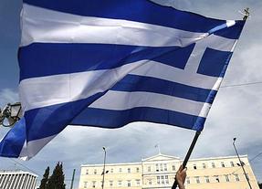El Eurogrupo concede un 'perdón' de dos años a Grecia para ajustar su déficit