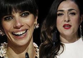 Todos contra Maribel Verdú y Candela Peña, las actrices guerreras: desmienten sus denuncias sociales