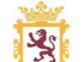 Escritos en libertad: Alonso convierte el pacto del hojaldré en suflé