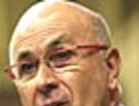 Magistrada rechaza tarjeta de Alimentación de Bs 10.000