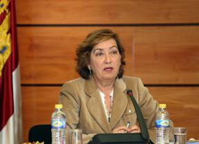 Soriano: Las fincas que venderá la Junta están