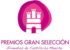 El tinto 'Palarea', Premio 'Gran Selección 2013' de Castilla-La Mancha