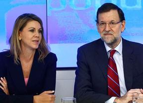 El PSOE insiste con el 'caso Bárcenas': quieren explicación acerca de 'sobres marrones a Cospedal y Rajoy'