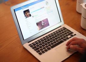 Schoolfy alcanzará más de 100.000 usuarios en su debut