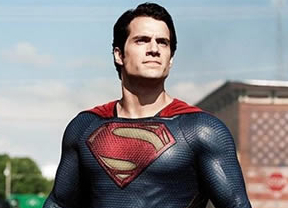 'Man of Steel' no ha llegado a los cines pero ya se sabe que tendrá secuela