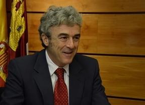 El año que viene se renovará la plataforma tecnológica que soporta el 112 en Castilla-La Mancha