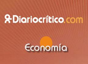 'Diariocrítico de la Economía' se refuerza y apuesta por la calidad informativa en plena crisis